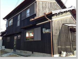 外壁塗装・屋根リフォーム
