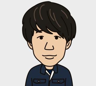 田中 優希
